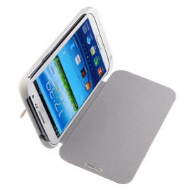 Mobile Battery Case For Samsung N7100-Note2